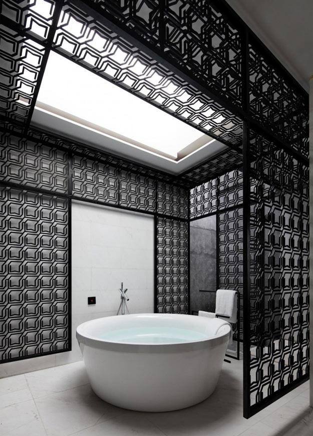 05-banheiros-com-banheiras-redondas