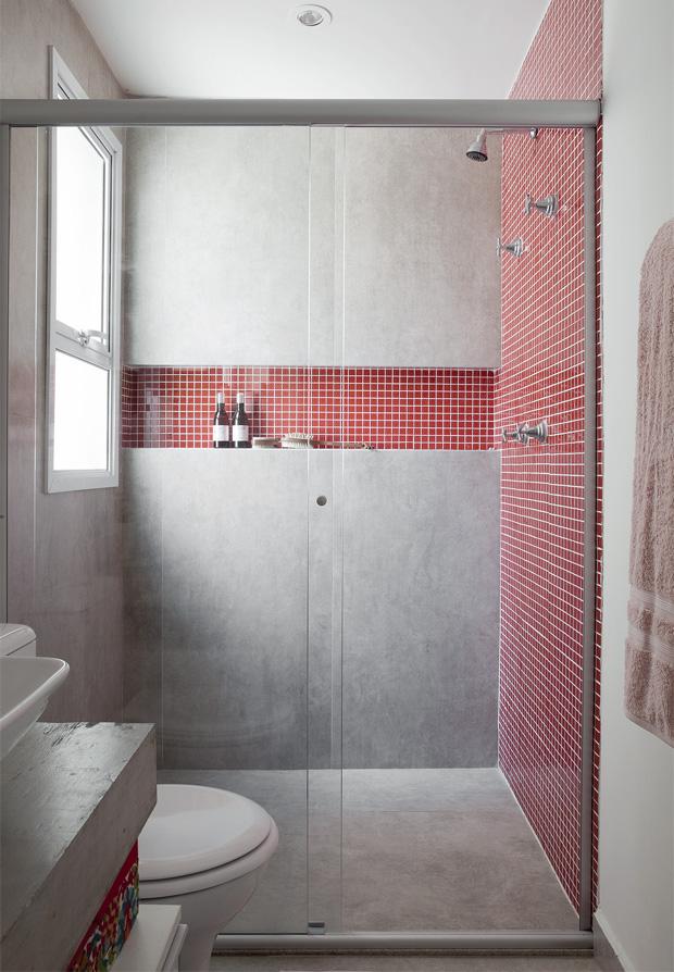 05-banheiros-pequenos-e-bem-resolvidos