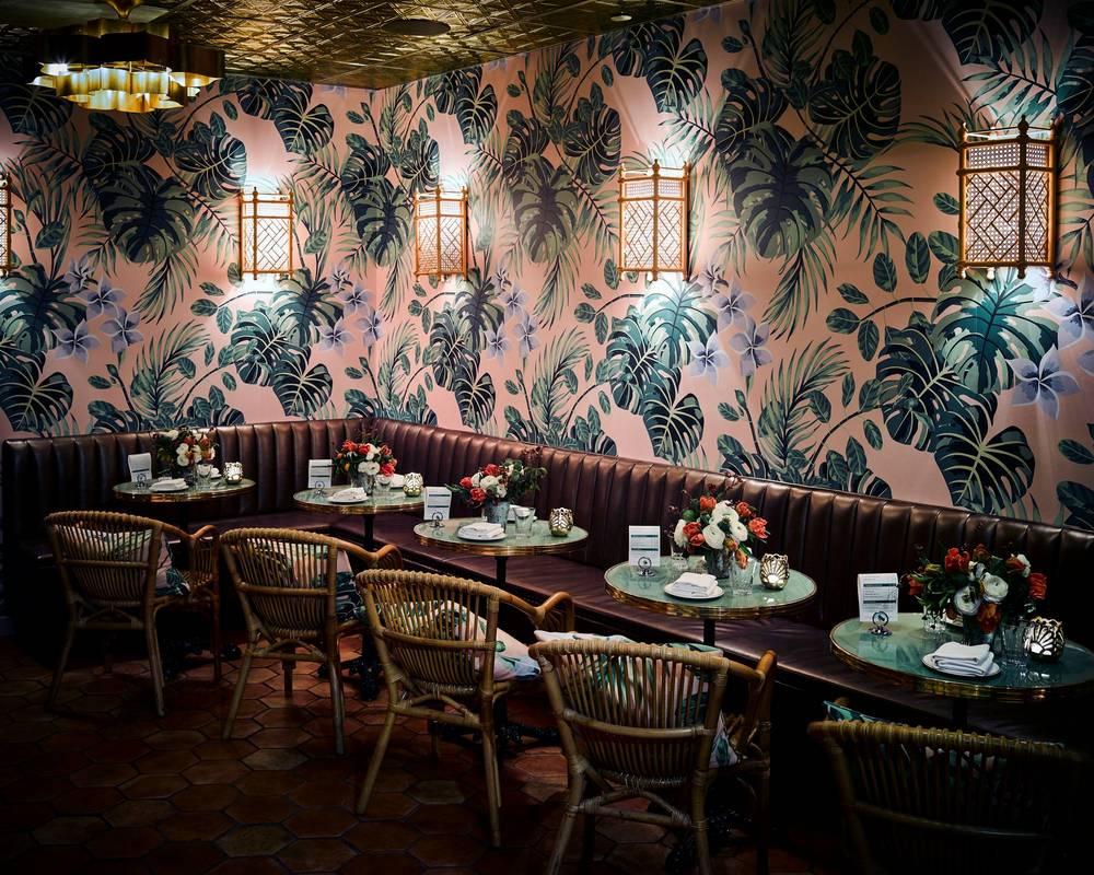 05-bar-em-sao-francisco-tem-decor-inspirado-em-mad-men-e-no-havai
