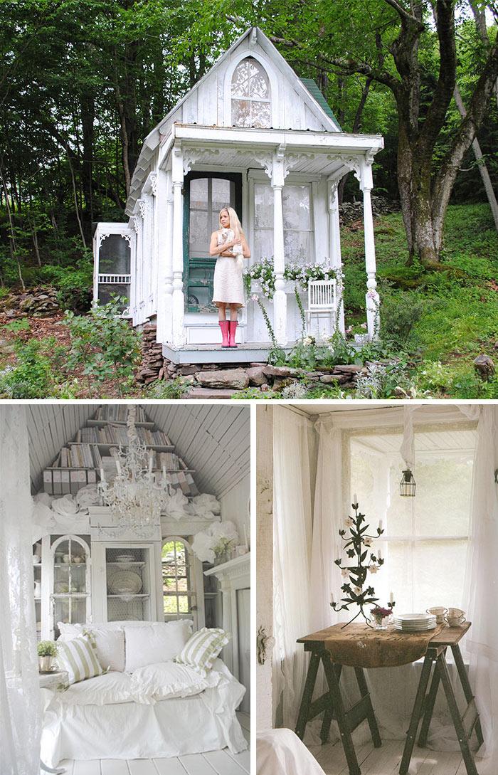 05-cabanas-femininas-para-relaxar