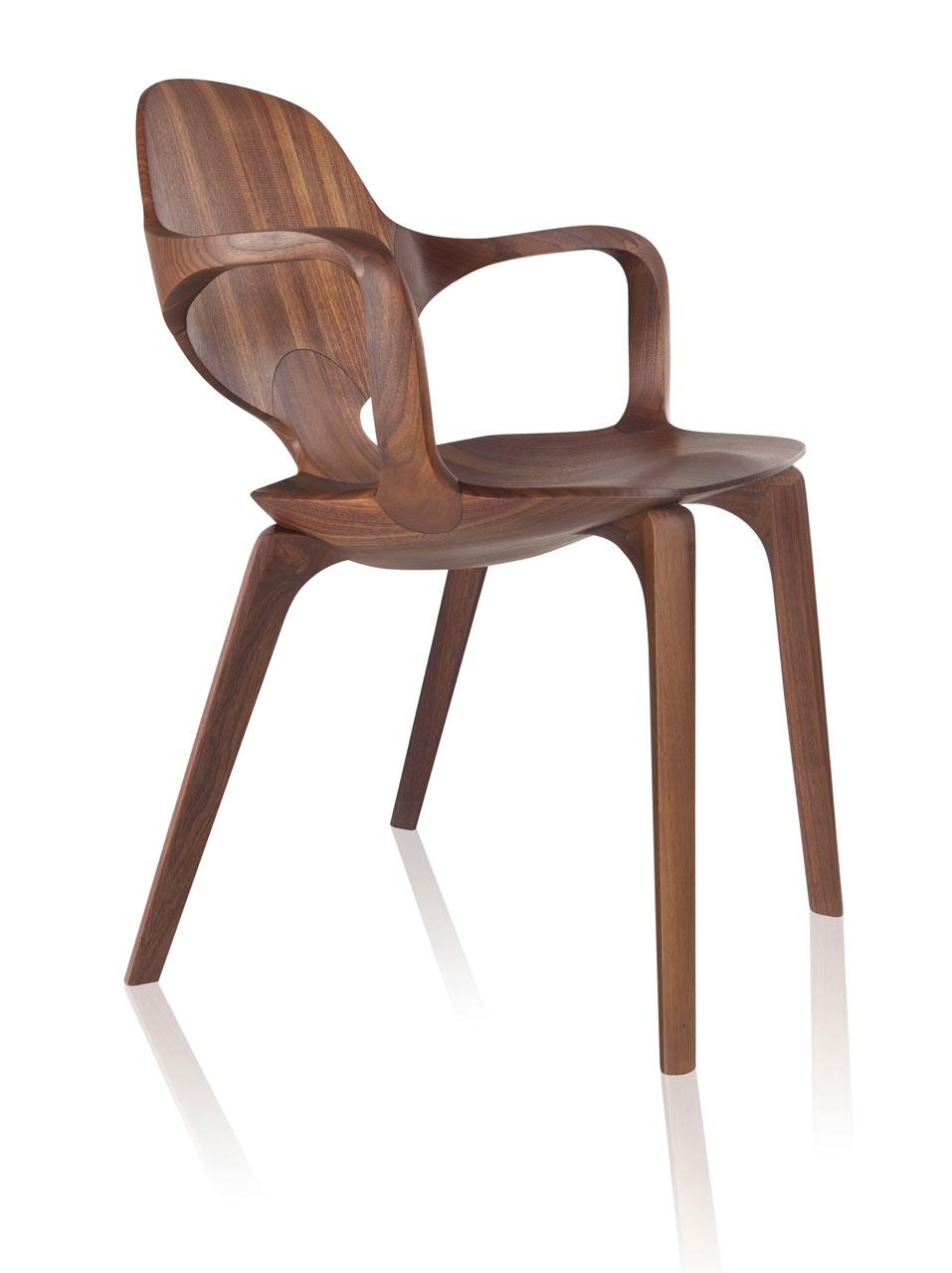 05-cadeira-sj-de-jader-almeida