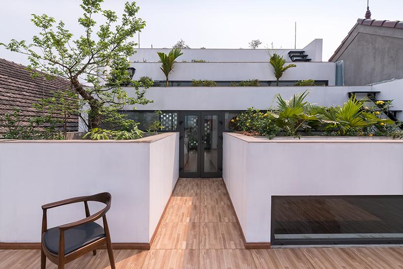05-casa-no-vietna-tem-nove-terracos-verdes-escalonados