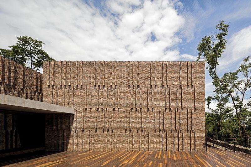 05-conheca-os-finalistas-do-premio-de-arquitetura-instituto-tomie-ohtake