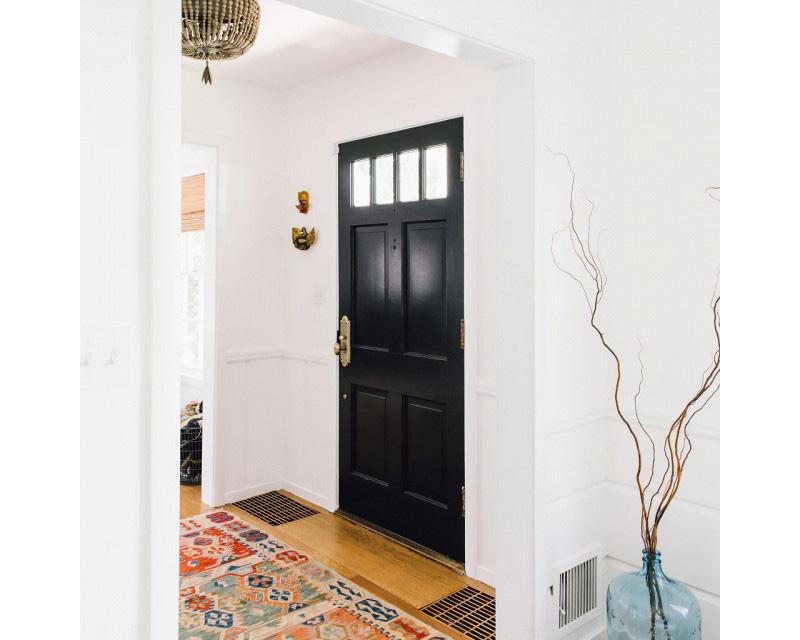 05-descubra-qual-e-o-erro-mais-comum-ao-redecorar-a-casa-e-como-corrigi-lo