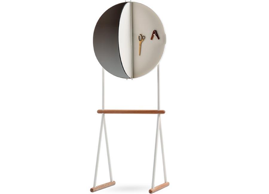 05-espelhos-de-todos-os-estilos