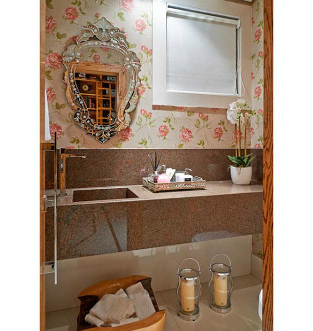 05-espelhos-que-roubam-a-cena-nestes-banheiros