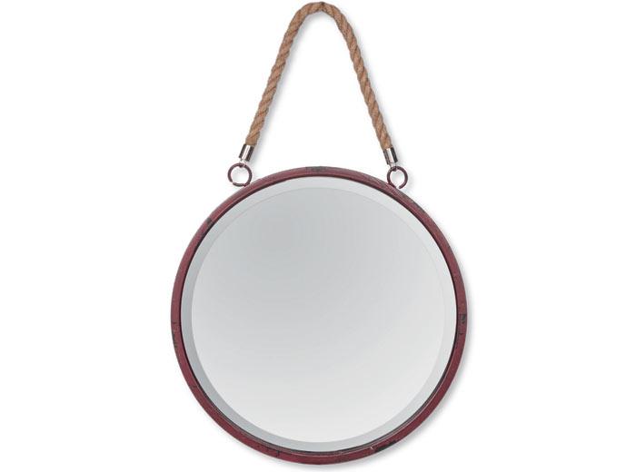 05-espelhos-redondos-para-a-sua-casa-entrar-na-tendencia