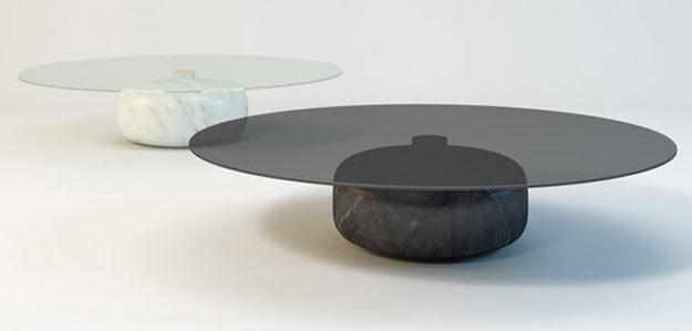 05-mesas-de-centro-assinadas-por-grandes-designers