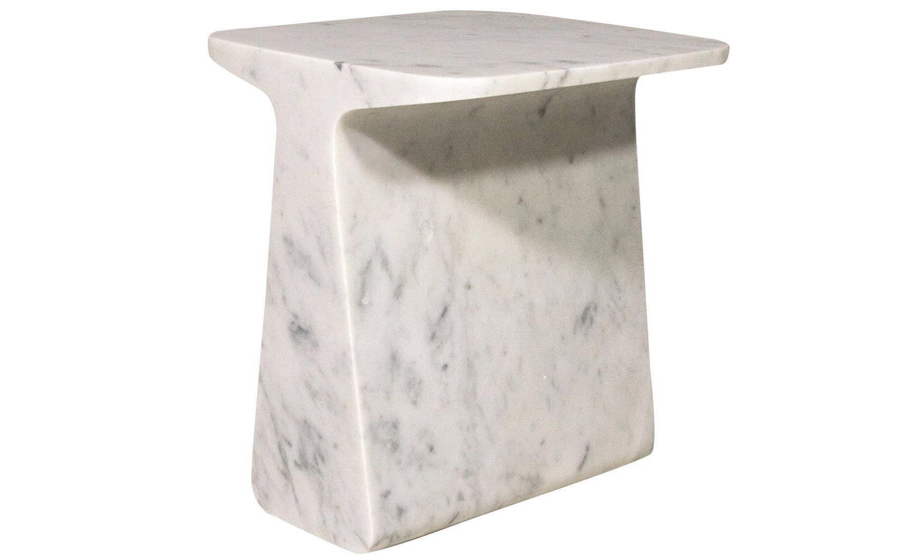 05-moveis-e-acessorios-super-atuais-feitos-de-marmore
