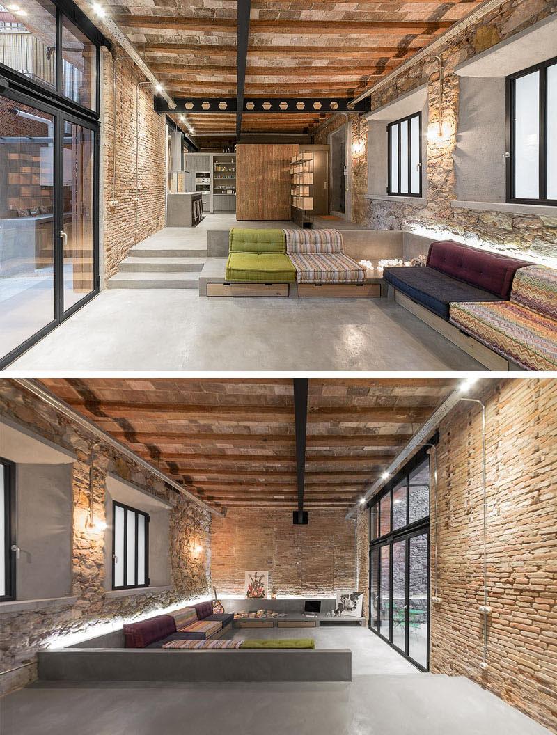 05-oficina-de-carpintaria-se-torna-uma-casa-moderna