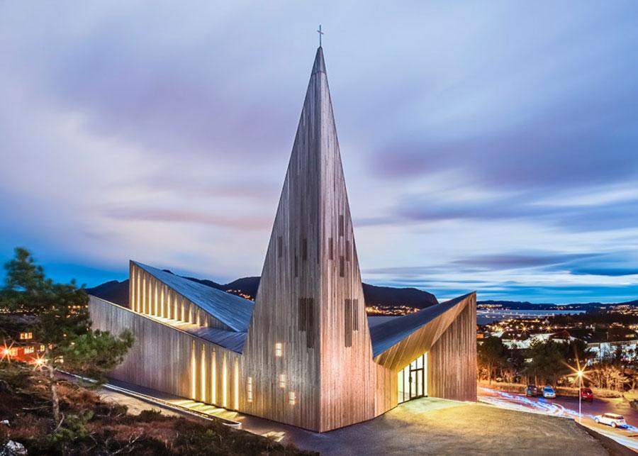 05-projetos-de-igrejas-que-fogem-do-convencional
