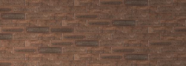 05-seis-opcoes-de-revestimento-ter-o-efeito-tijolinho-na-parede