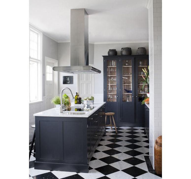 05-tendencias-para-cozinhas-que-podem-pegar