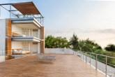 05-nesta-casa-praia-quartos-isolados-abertos-vista