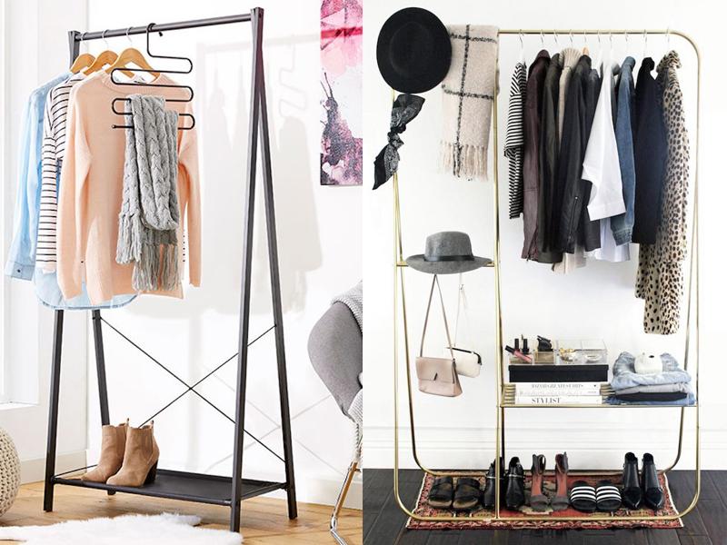 05-cinco-jeitos-arrumar-roupas-sem-closet-quarto