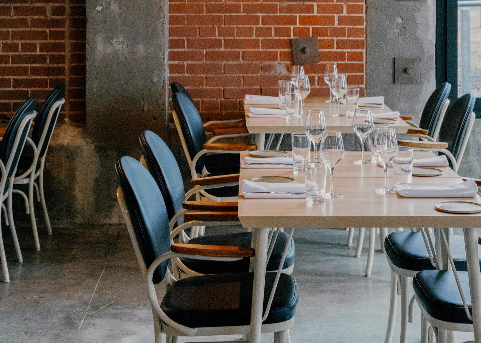 05-restaurante-montreal-antiga-fabrica-transformacao