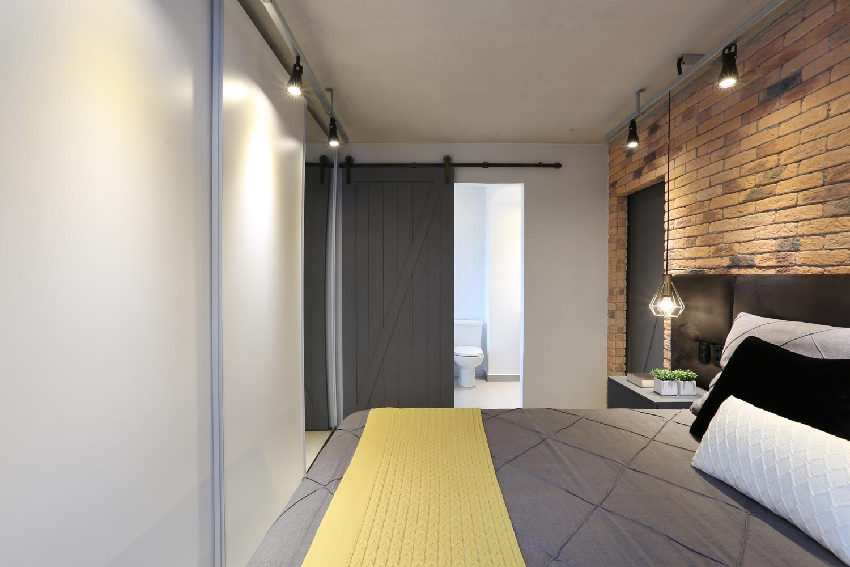 05a-apartamento-de-70-m2-com-estilo-industrial-e-marcenaria-bem-planejada