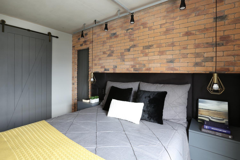 05b-apartamento-de-70-m2-com-estilo-industrial-e-marcenaria-bem-planejada