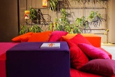 06-02-2012-as-lojas-vencedoras-do-premio-casa-claudia-design-de-interiores