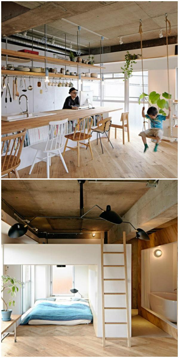06-apartamentos-pequenos-que-vao-te-surpreender