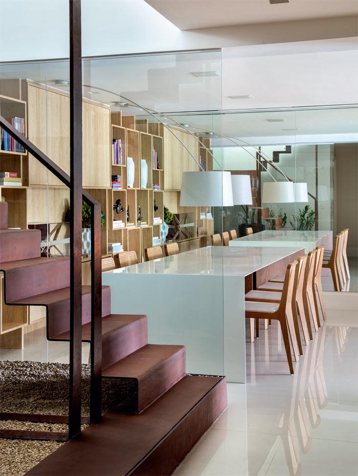 06-apartamento-grande-no-rio-e-luminoso-e-tem-decor-suave-e-elegante