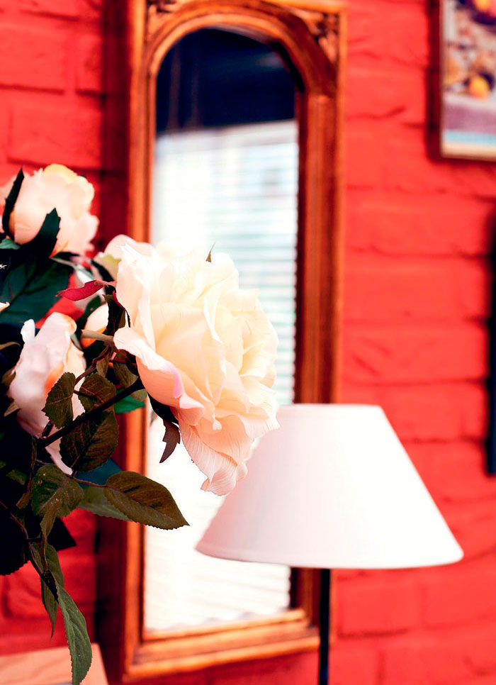 06-aprenda-a-decorar-com-espelhos-atraves-do-feng-shui
