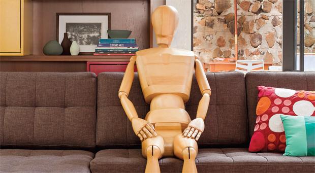 06_aprenda-a-escolher-o-sofa-ou-a-poltrona-mais-confortavel