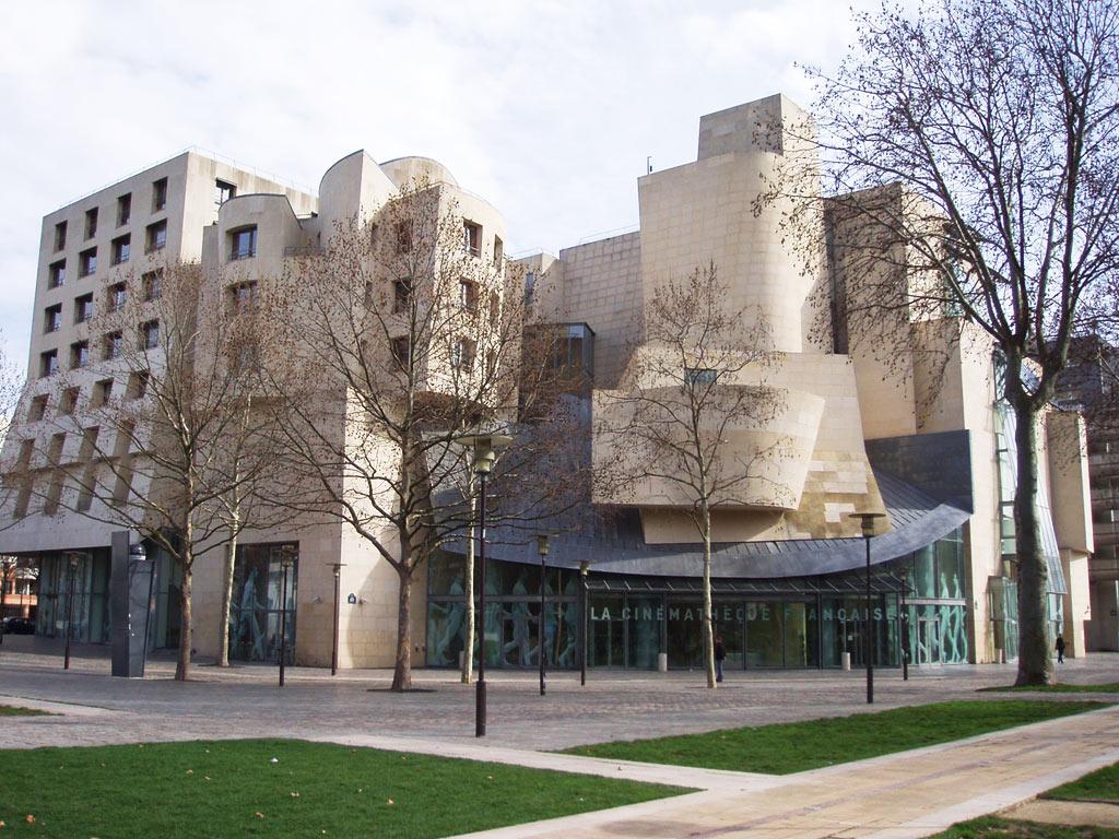 06-arquitetura-moderna-e-contemporanea-em-paris