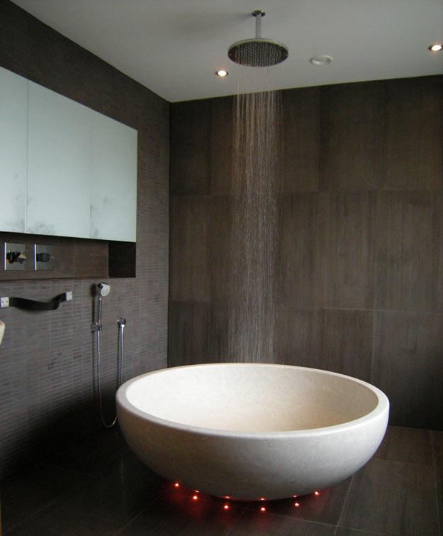 06-banheiros-com-banheiras-redondas