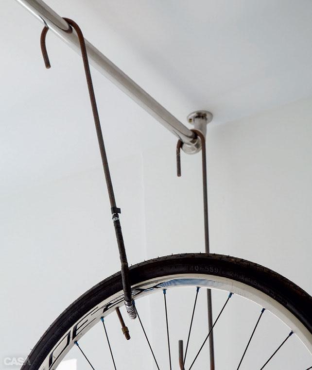 06-bicicletas-na-decoracao