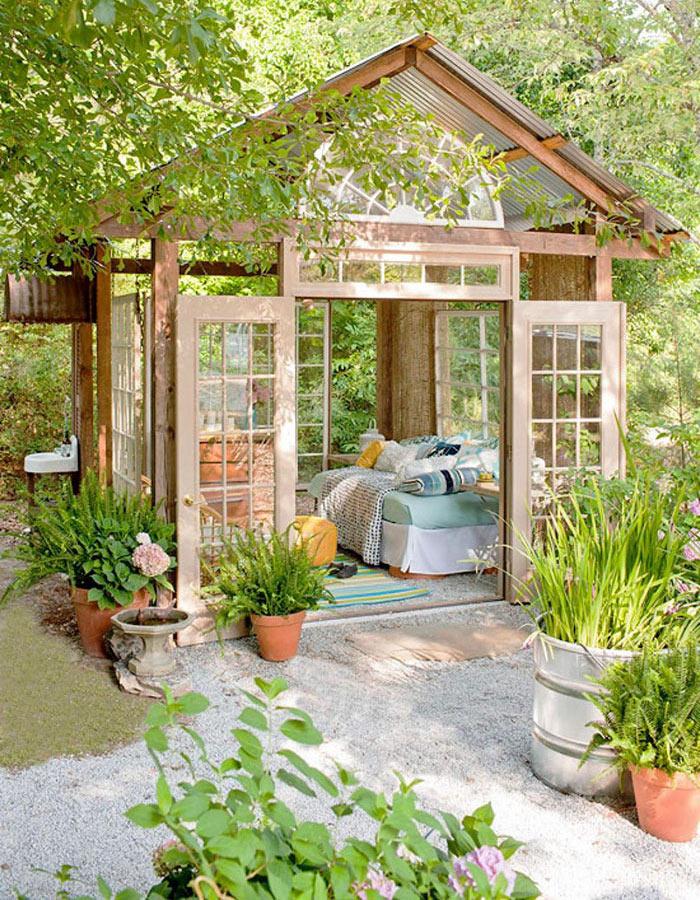 06-cabanas-femininas-para-relaxar