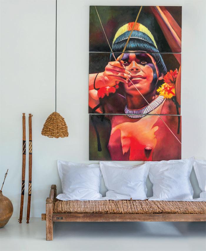 06-casa-de-praia-com-decor-despojado-e-um-verdadeiro-sonho