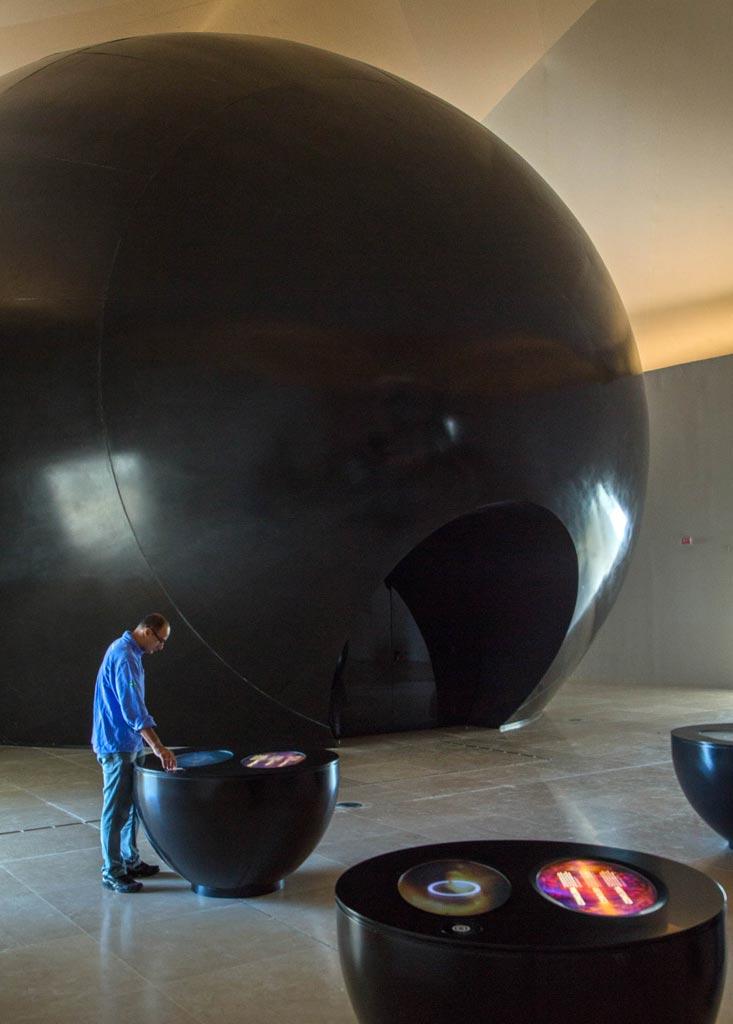 06-com-projeto-de-santiago-calatrava-museu-do-amanha-e-inaugurado-no-rio