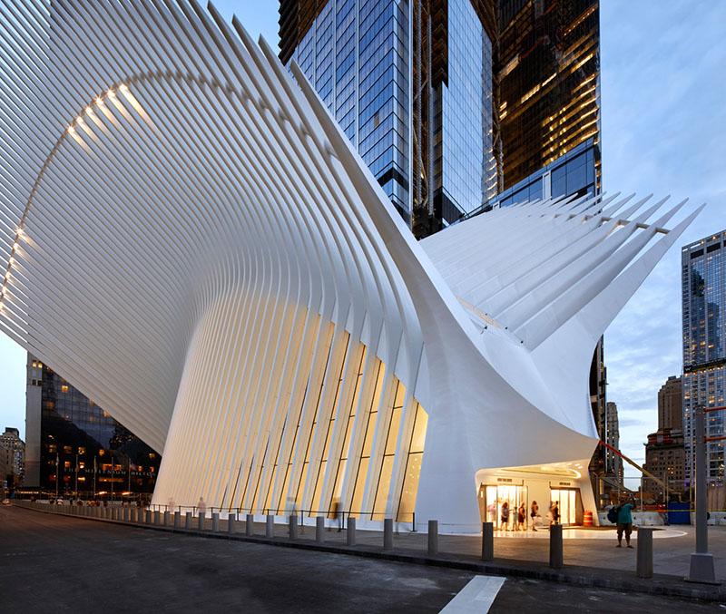 06-conheca-o-interior-da-estacao-do-novo-world-trade-center-em-nova-york