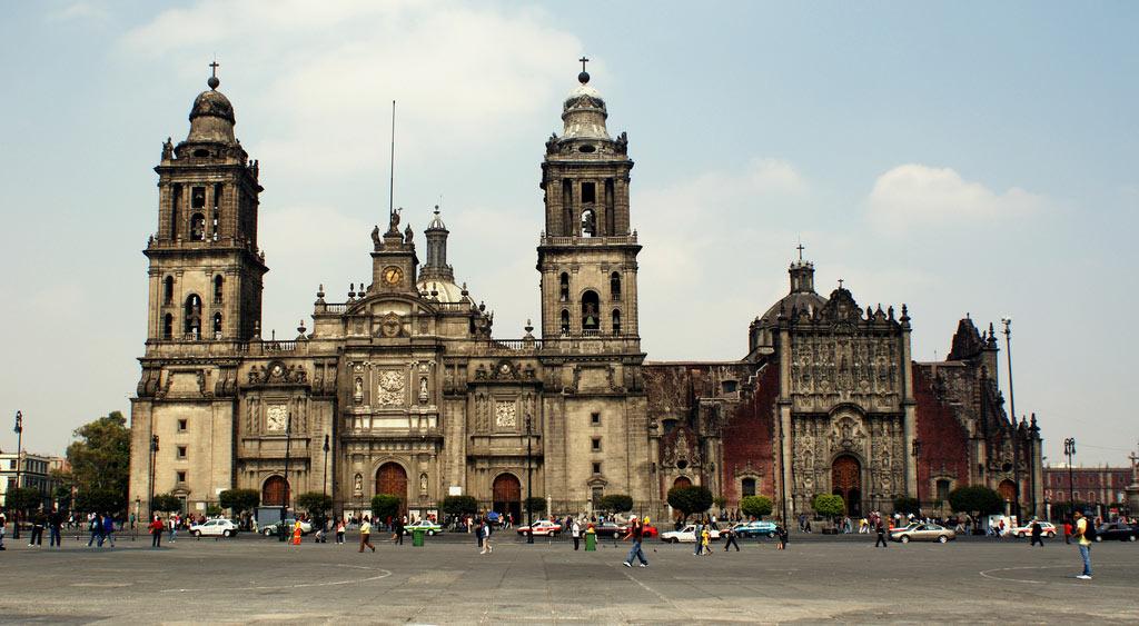 06-destinos-para-amantes-da-arquitetura-na-cidade-do-mexico