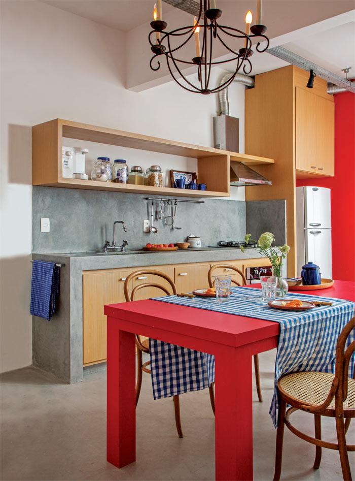 06-duas-cozinhas-na-cidade-que-tem-o-charme-da-fazenda