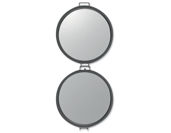 06-espelhos-redondos-para-a-sua-casa-entrar-na-tendencia