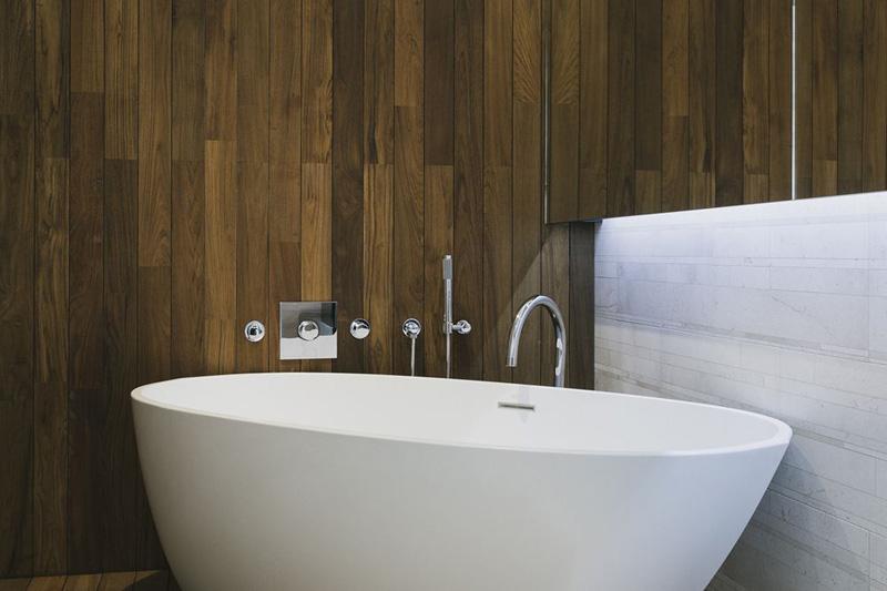06-madeira-e-aco-compoem-decor-contemporaneo-deste-loft
