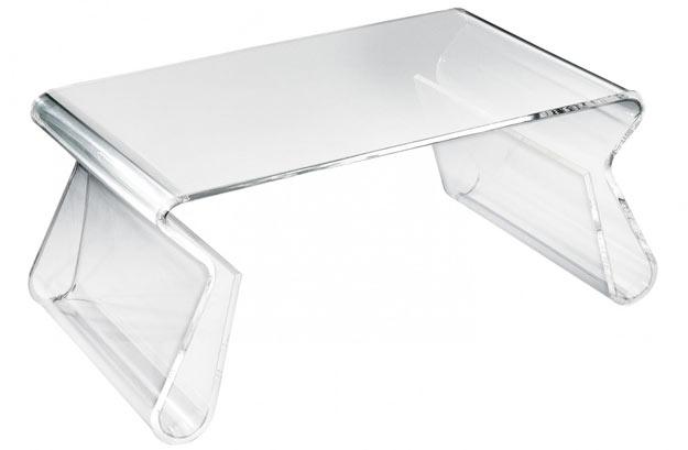 06-mesas-de-centro-assinadas-por-grandes-designers