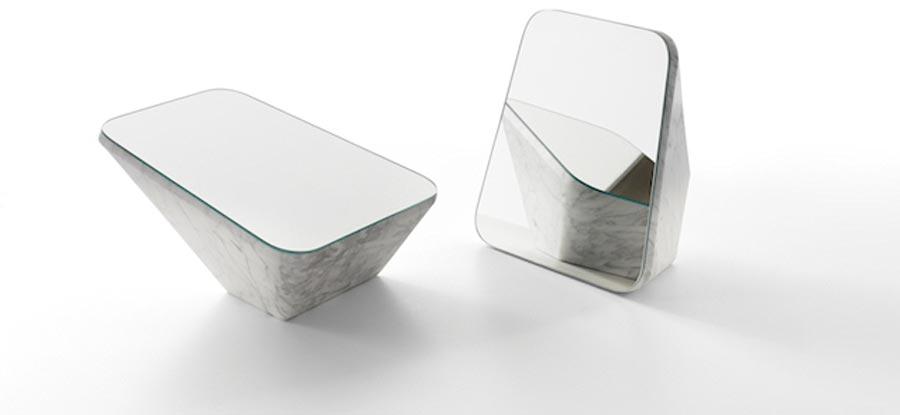 06-moveis-e-acessorios-super-atuais-feitos-de-marmore