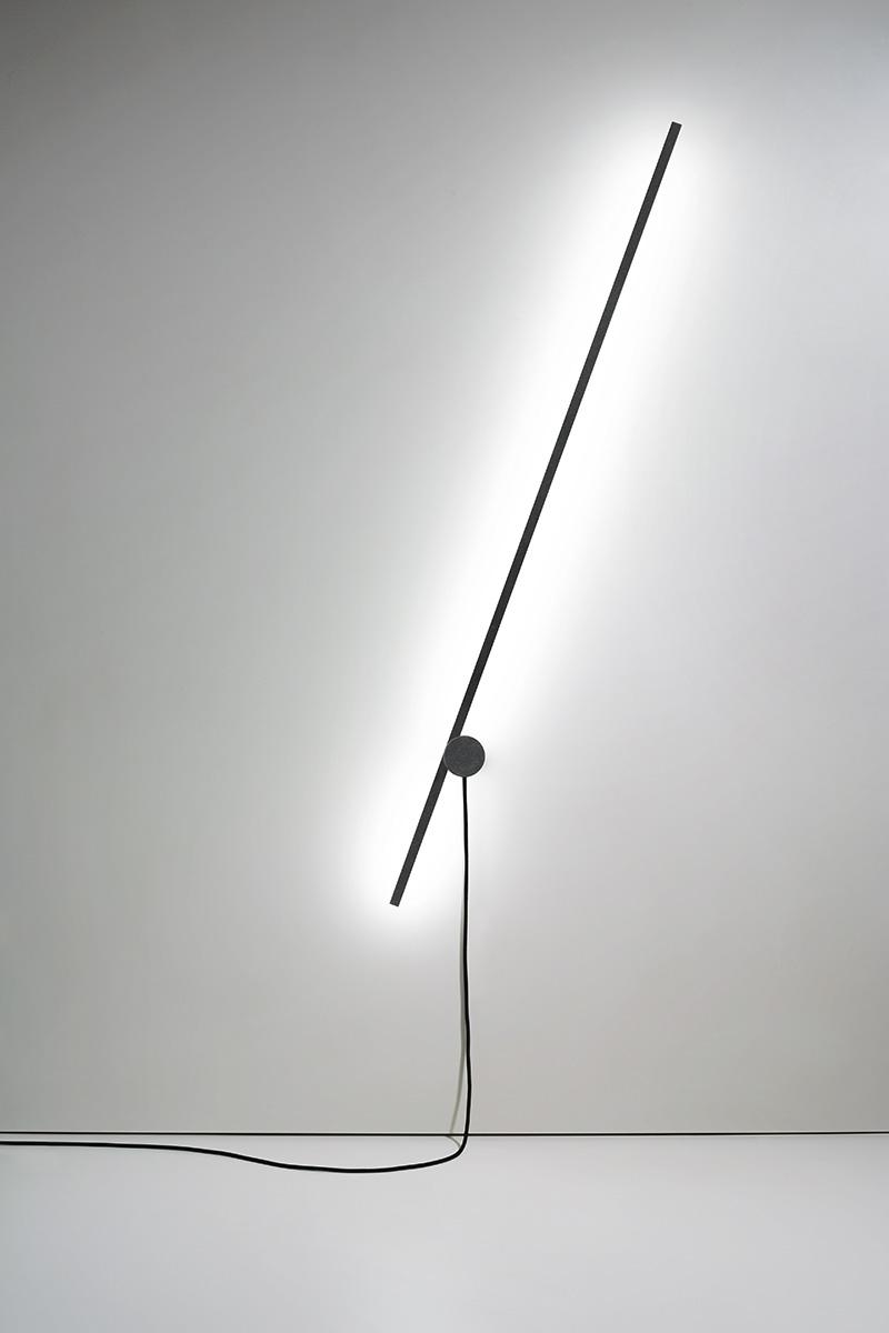 06-premio-mcb-2016-iluminacao-1-lugar-produto-um-foto-reinaldo-ceser