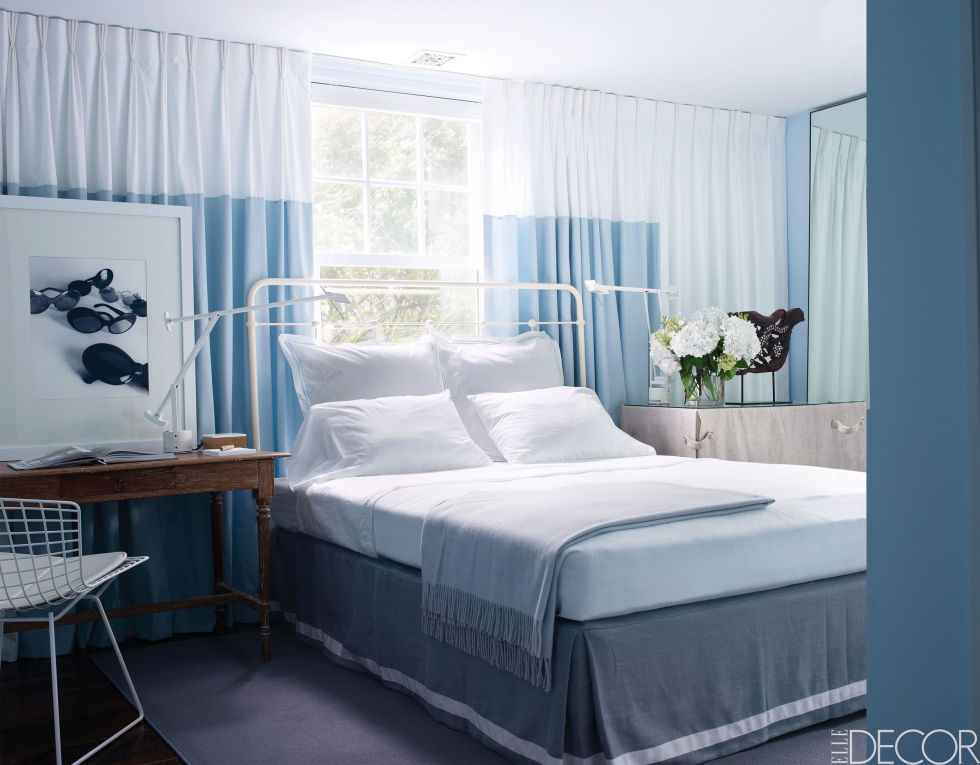 06-quarto-cinza-e-azul-casa-de-praia-negociador-de-arte-William Waldron