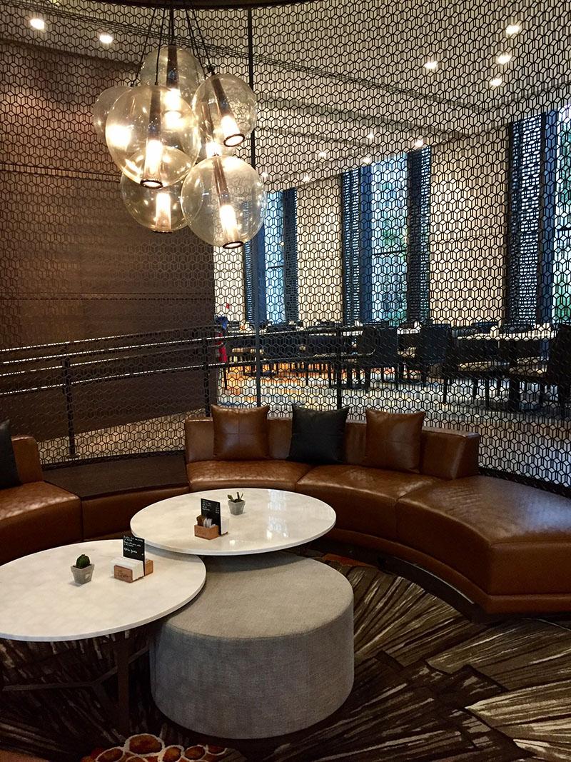 06-restaurante-e-cafe-do-hotel-hilton-sao-paulo-morumbi-estao-de-cara-nova