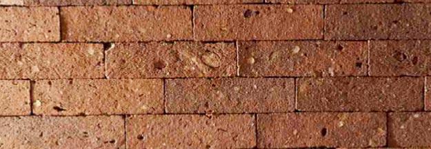 06-seis-opcoes-de-revestimento-ter-o-efeito-tijolinho-na-parede