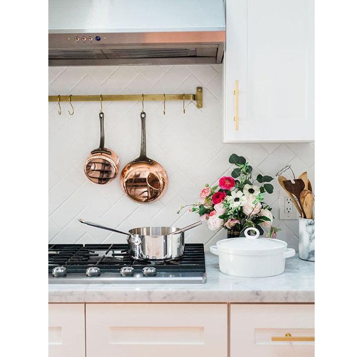 06-tendencias-para-cozinhas-que-podem-pegar