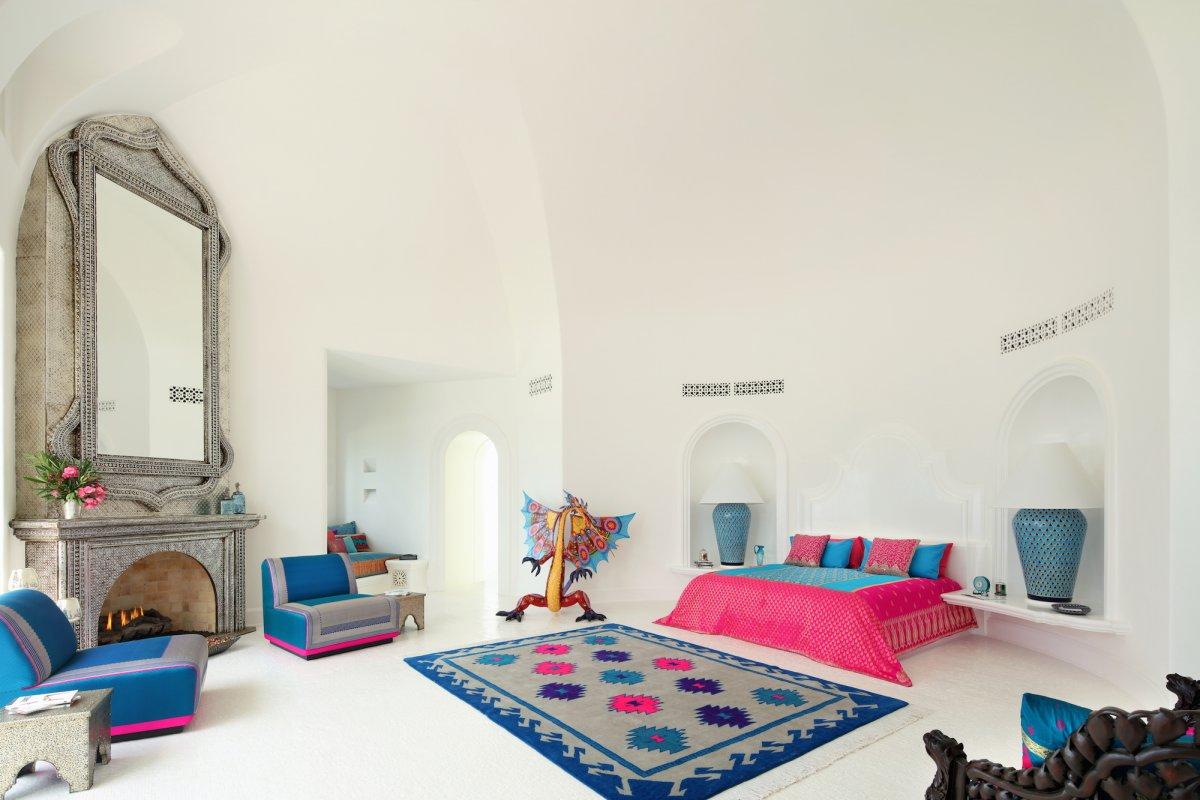 06-hotel-mansao-mexico-ty-warner-mansion