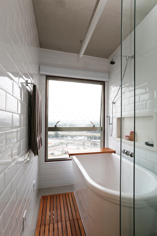 06a-apartamento-de-70-m2-com-estilo-industrial-e-marcenaria-bem-planejada