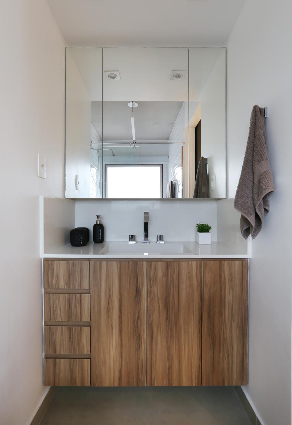 06b-apartamento-de-70-m2-com-estilo-industrial-e-marcenaria-bem-planejada