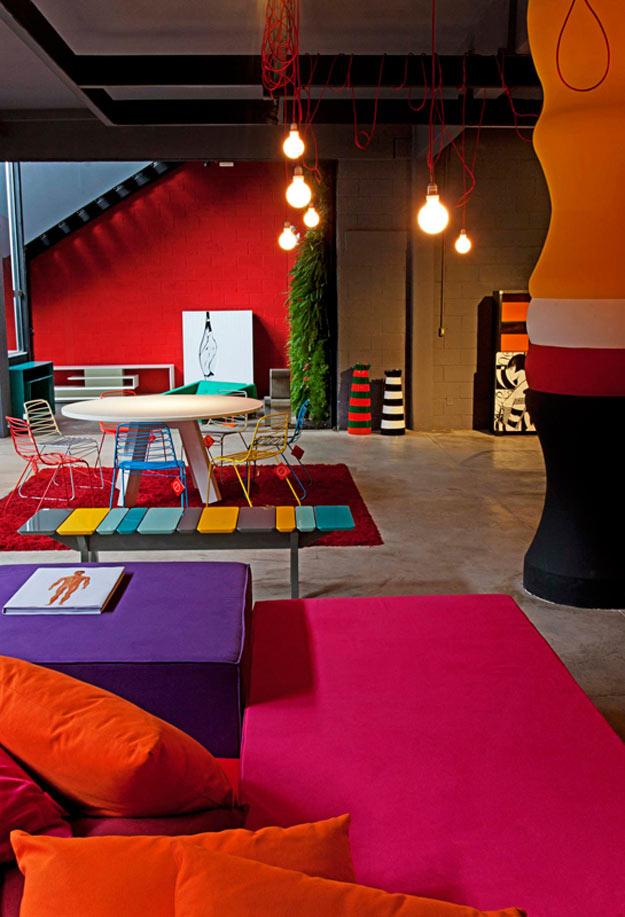 07-03-2012-as-lojas-vencedoras-do-premio-casa-claudia-design-de-interiores