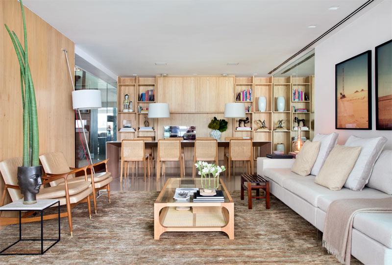 07-apartamento-grande-no-rio-e-luminoso-e-tem-decor-suave-e-elegante